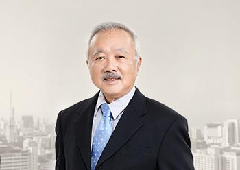 Mr. Sudhisak Chirathivat